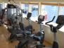 Amadea - Fitness-Center