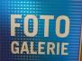 Amadea - Foto Galerie