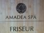 Amadea - Spa - Friseur