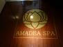 Amadea - Spa
