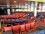 ARTANIA - Atlantik Show-Lounge
