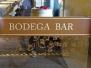 ARTANIA - Bodega-Bar