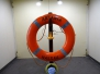 ARTANIA - Boote und Rettungsmittel