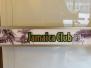 ARTANIA - Jamaica Club