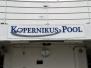 ARTANIA - Kopernikus-Pool