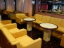 Astor - Astor Lounge