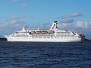 Astor - Das Schiff