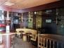 Astor - Hanse-Bar