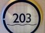 Astor - Kabine 203