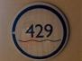 Astor - Kabine 429