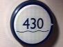 Astor - Kabine 430