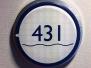 Astor - Kabine 431