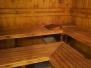 Astor - Sauna