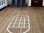 Astor - Shuffle Board
