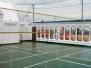 Astor - Sports Court