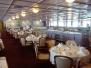 Astor - Waldorf Restaurant
