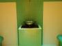 Astor - Bio-Sauna