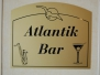 Albatros - Atlantik Bar