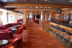 Albatros - Atlantik Bar