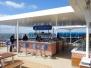 Mein Schiff 5 - Außenalster Bar und Grill