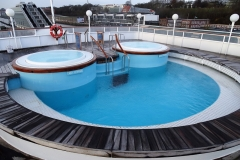 BLACK WATCH - Marquee Pools and Jacuzzis