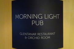 BLACK WATCH - Morning Light Pub