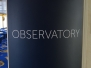 BLACK WATCH - Observatory