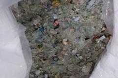 Celebrity Constellation - Abfallverwertungs- und Entsorgungsanlagen