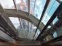 Celebrity Constellation - Aufzüge und Treppenhäuser