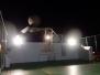 Celebrity Constellation - Basketball Court