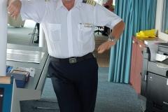 Capt. Vittorio Cantu