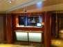 Celebrity Constellation - Captain's Club