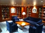 Celebrity Constellation - Library