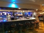 Celebrity Constellation - Pool Bar