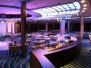 Celebrity Constellation - Reflections Lounge