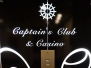 COLUMBUS - Captain's Club & Casino