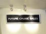 COLUMBUS - Future Cruise Sales