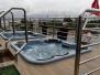COLUMBUS - Pools
