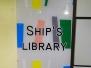 COLUMBUS - Library
