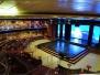COLUMBUS - Palladium Show Lounge