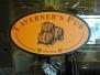 COLUMBUS - Taverner's Pub