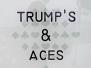 COLUMBUS - Trumps & Aces