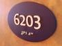Costa Pacifica - Kabine 6203 - Außenkabine