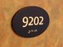 Costa Pacifica - Kabine 9202 - Mini-Suite