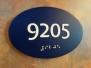 Costa Pacifica - Kabine 9205 - Suite mit Balkon