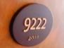 Costa Pacifica - Kabine 9222 - Balkonkabine
