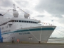 Deutschland - Das Schiff