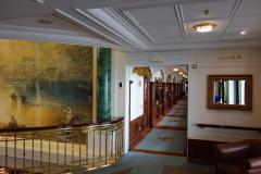 Deutschland - Galerie
