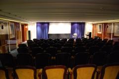Deutschland - Kino