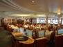 Deutschland - Restaurant Berlin